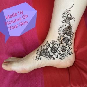 voetdesign